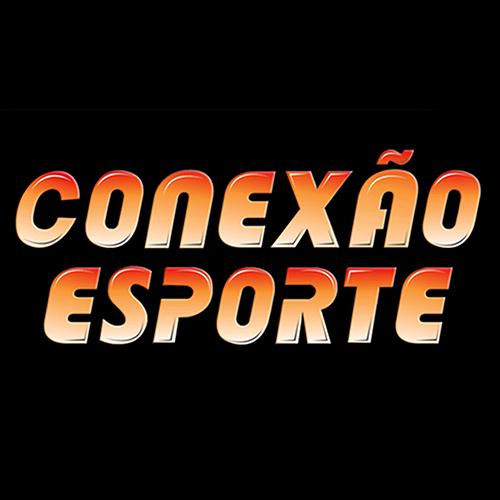 CONEXAO ESPORTE