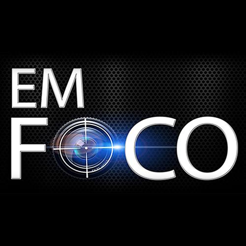 EM FOCO