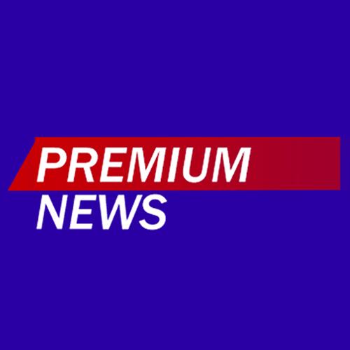 PREMIUM NEWS